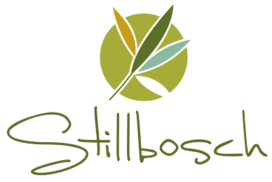 Stillbosch Wildlife Estates